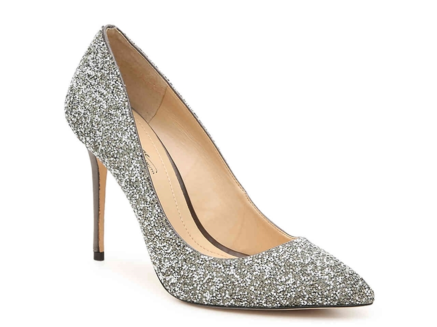 Picture of IMAGINE VINCE CAMUTO OLSON PUMP