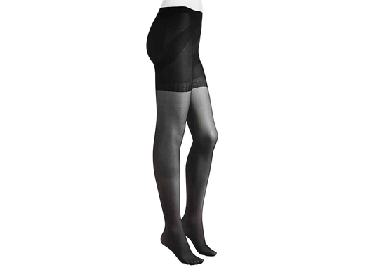 Picture of FLAWLESS FINISH CONTROL TOP TIGHTS